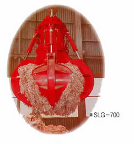 SLG-700