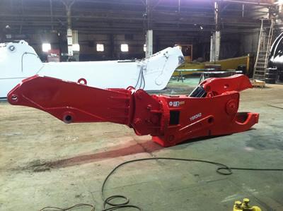 YSR 340